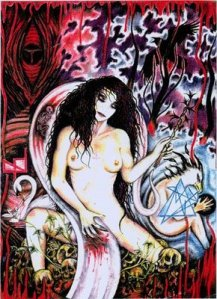 03-Mistress-of-Earth-DAVCINA
