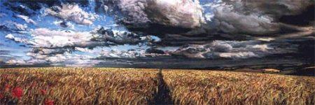 cornking
