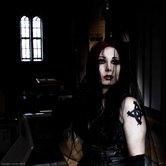 kindra-widow2