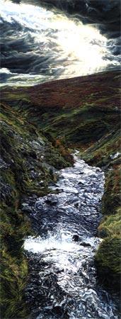 riverlugg