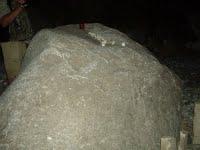 Altar Stone (2)